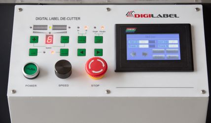 DigiBLADE S
